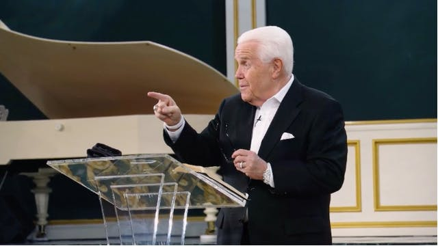 Jesse Duplantis Ministries (02-02-2020)