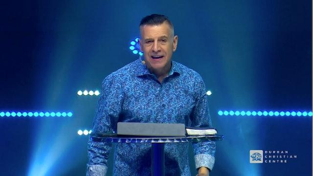 Durban Christian Centre (04-25-2020)