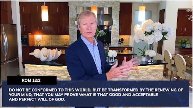 Christian Family Church (01-26-2021)
