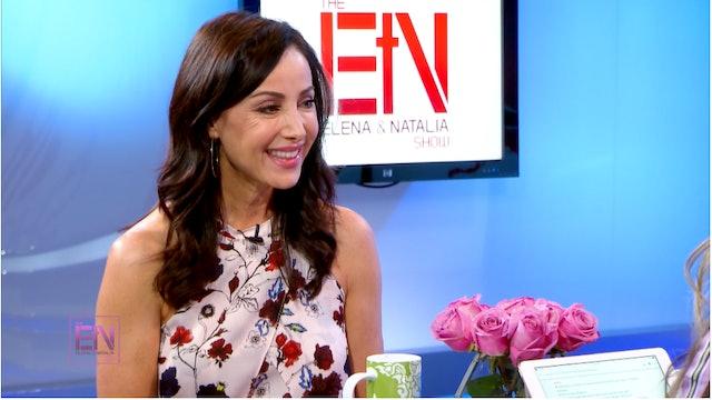 The Elena & Natalia Show (01-21-2021)