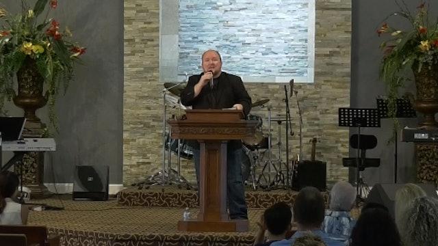 Faith Life Worship Center (10-02-2021)