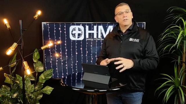 Healing Ministries International (06-14-2020)
