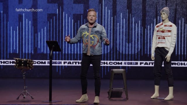Faith Church (10-25-2020)