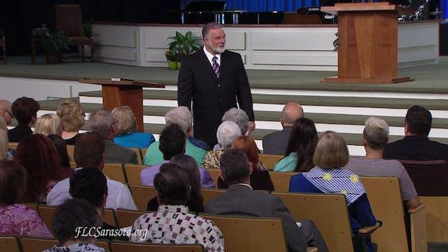 Faith Life Church (09-26-2020)