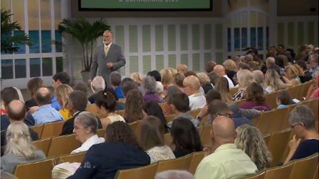 Faith Life Church (07-17-2021)