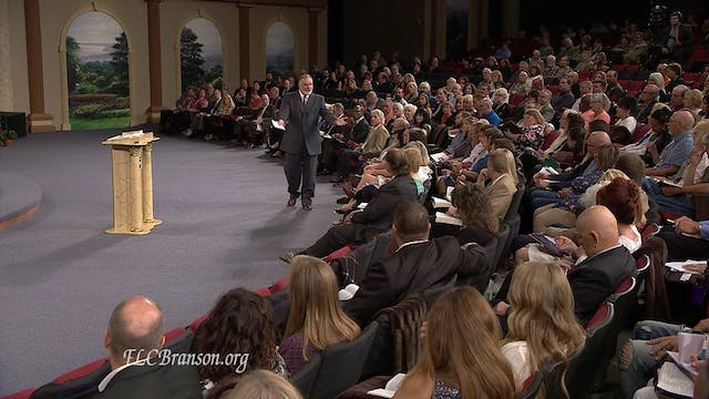 Faith Life Church (12-12-2020)