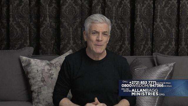 The Bay Christian Family Church (09-06-2020)