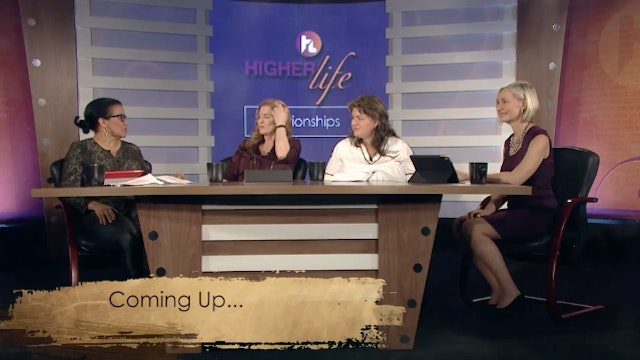 12-12-2019 - Higher Life - Season 3, Episode 18