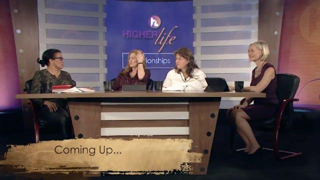 12-12-2019 - Higher Life - Season 3, ...