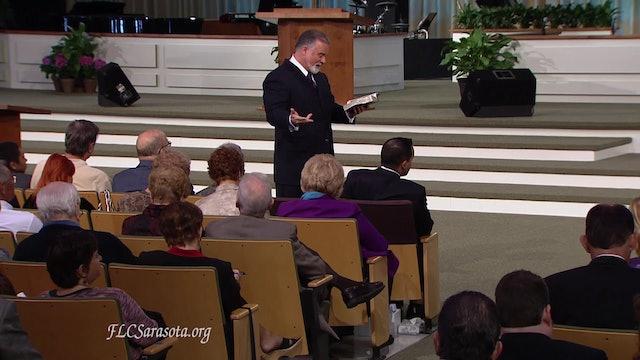 Faith Life Church (05-23-2020)