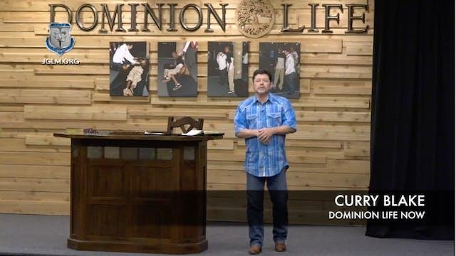 John G Lake Ministries (11-29-2019)