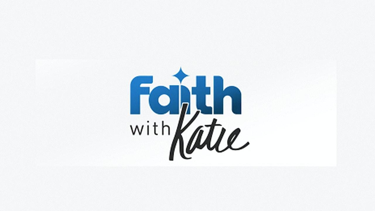 Faith With Katie