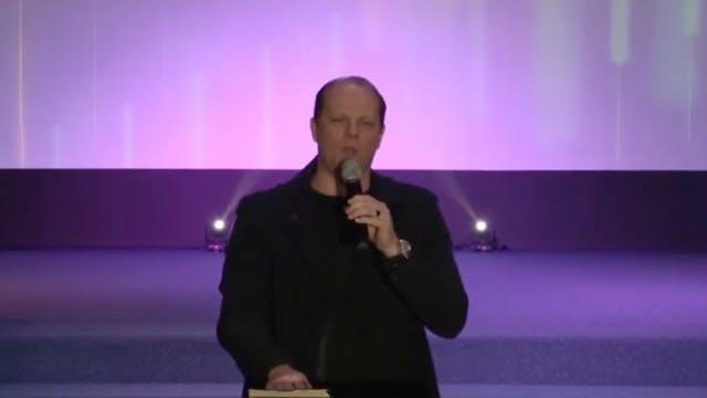 Revival Worship Center (07-12-2020)