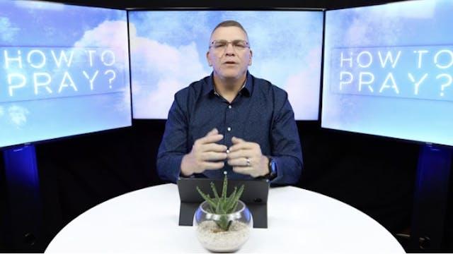 Healing Ministries International (11-...