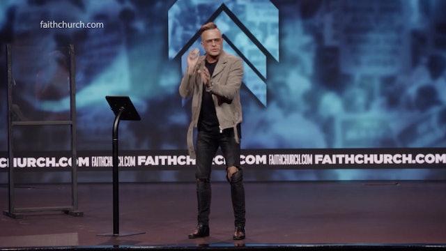 Faith Church (10-04-2020)