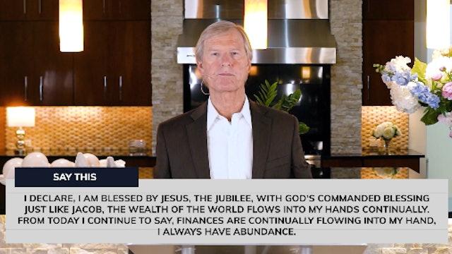 Christian Family Church (09-10-2021)