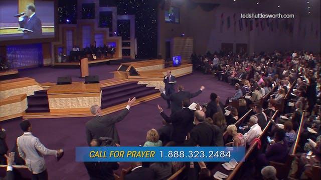 Faith Alive (05-01-2020)