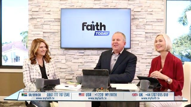 Faith Today (02-03-2020)