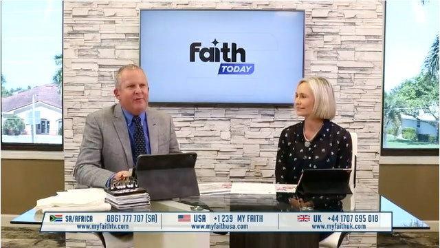 09-23-2019 - Faith Today
