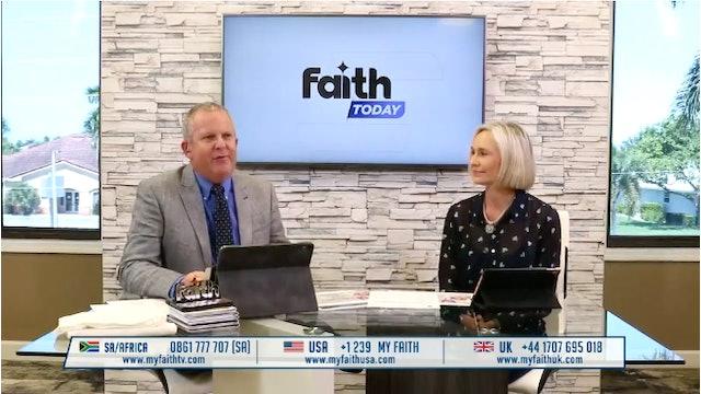 09-23-2019 - Faith Today