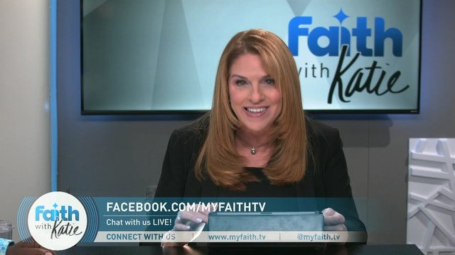 Faith With Katie (11-02-2020)