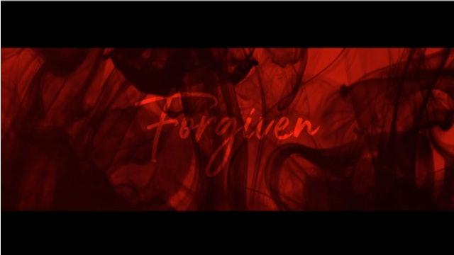 Frank, Billy & I - Forgiven