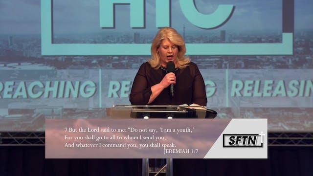 Reformation3 Tv (04-12-2020)