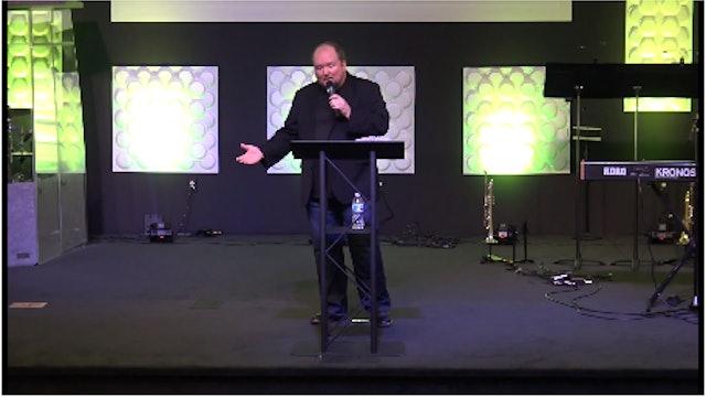 Faith Life Worship Center (01-09-2021)
