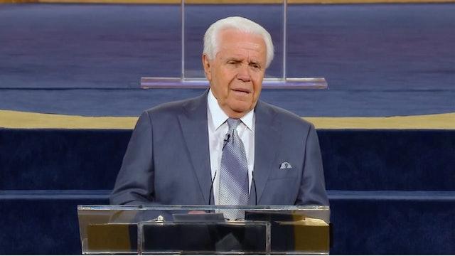 Jesse Duplantis Ministries (08-25-2019)
