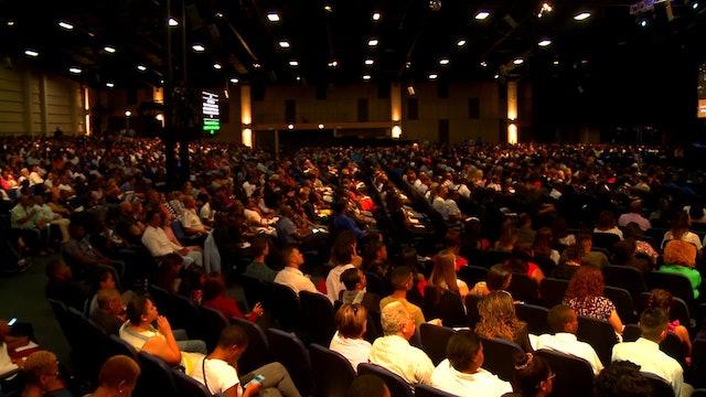Christian Family Church (04-02-2020)