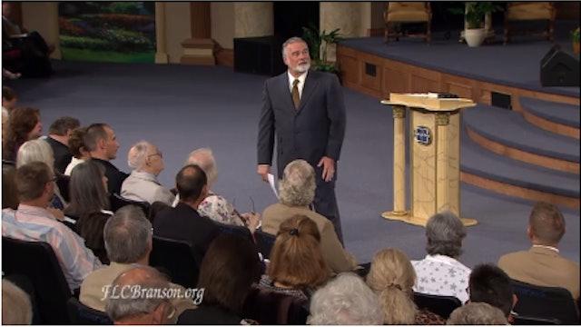 Faith Life Church (06-05-2021)