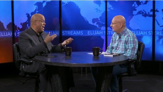 Elijah Streams (06-22-2020)