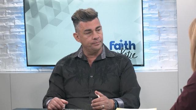 Faith With Katie (03-17-2021)