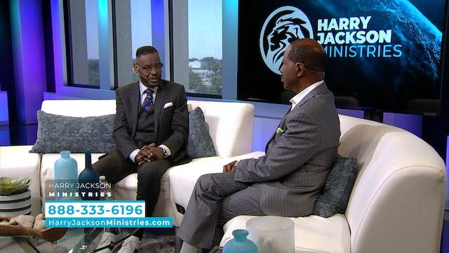 The Hope Connection (12-20-2020)