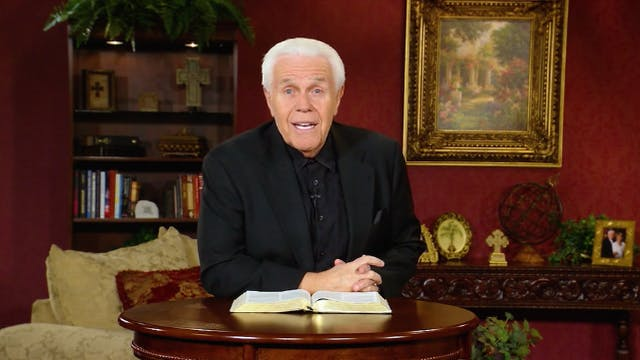 Jesse Duplantis Ministries (01-05-2020)