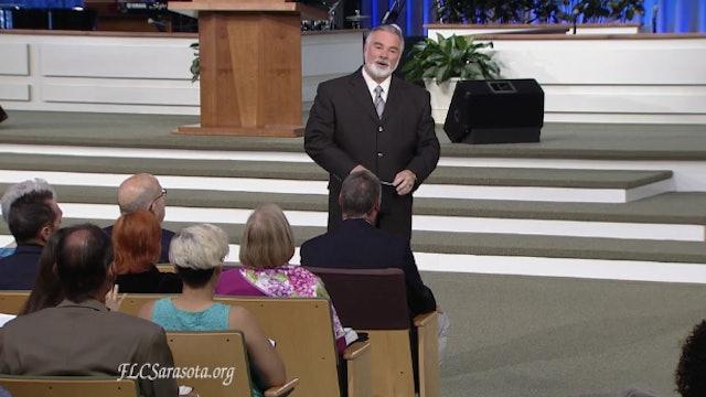 Faith Life Church (09-05-2020)