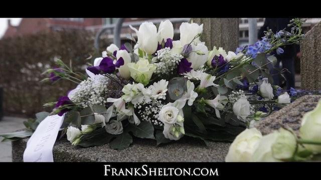 By Faith With Frank Shelton (05-15-2021)