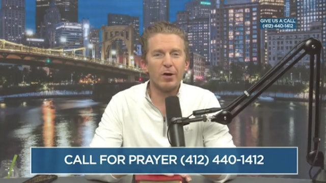 Revival Today (08-27-2020)