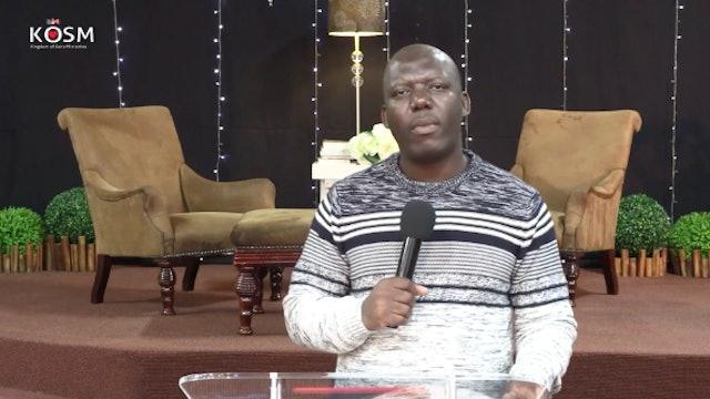 Kingdom Of Sons Ministries (08-09-2020)