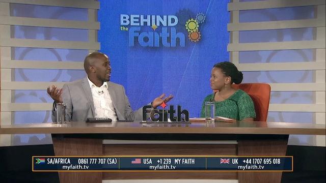Behind The Faith (02-12-2020)