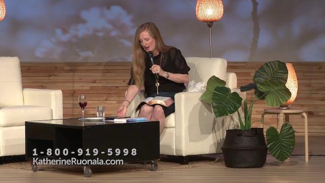 Katherine Ruonala Ministries (06-02-2...