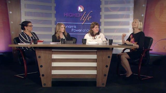 Higher Life - Season 3,  Episode 12
