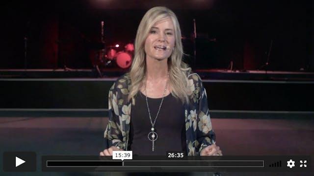 Harvest Christian Church (02-21-2021)