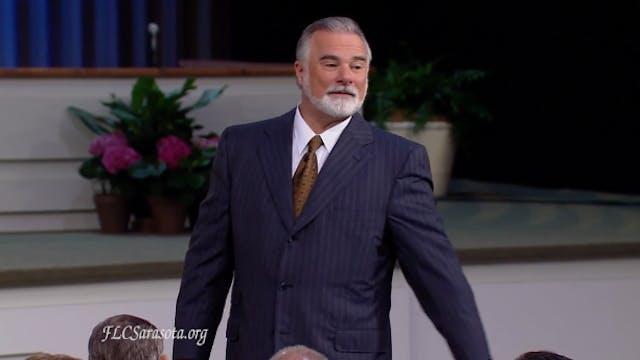 Faith Life Church (07-11-2020)