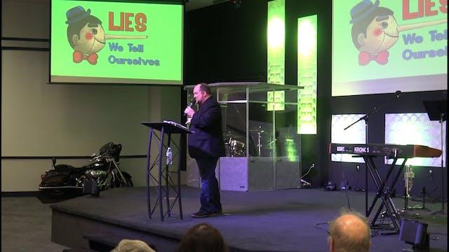 Faith Life Worship Center (01-02-2021)