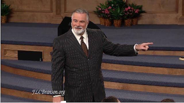 Faith Life Church (10-17-2020)