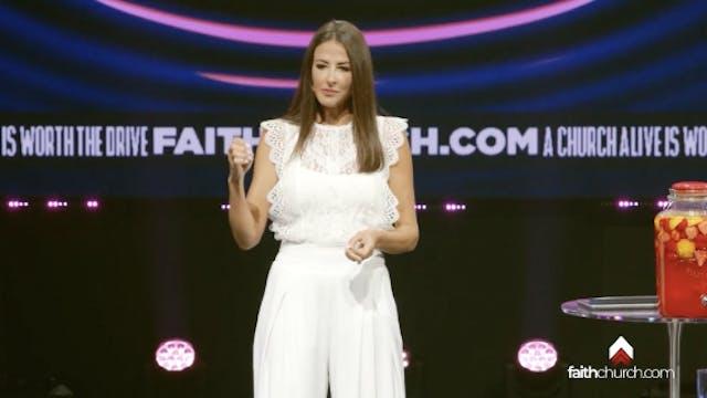 FaithChurch.com (05-23-2021)