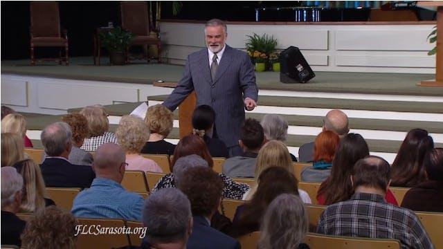 Faith Life Church (05-02-2020)