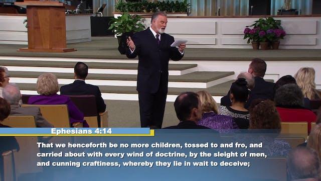 Faith Life Church (05-16-2020)