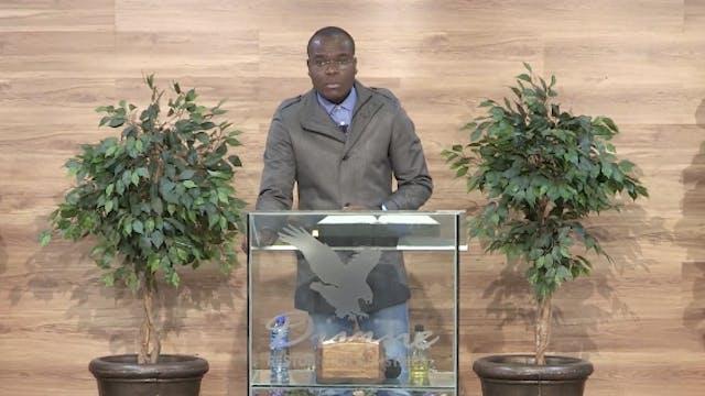 Divine Restoration Ministries (06-13-...